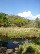 Mutinondo River.